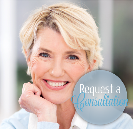 OptimumLIFT™ Mini Lift | Request a Consultation