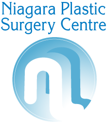 Niagara Plastic Surgery Centre