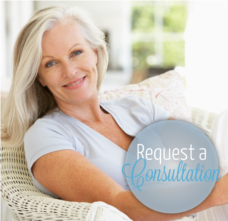 Upper Arm Lift | Request a Consultation
