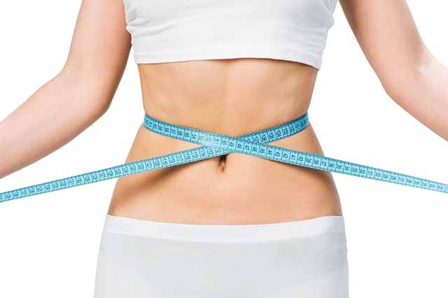 Freeze your fat away using CoolSculpting®!